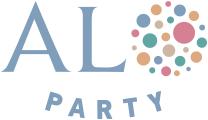 ALO Party
